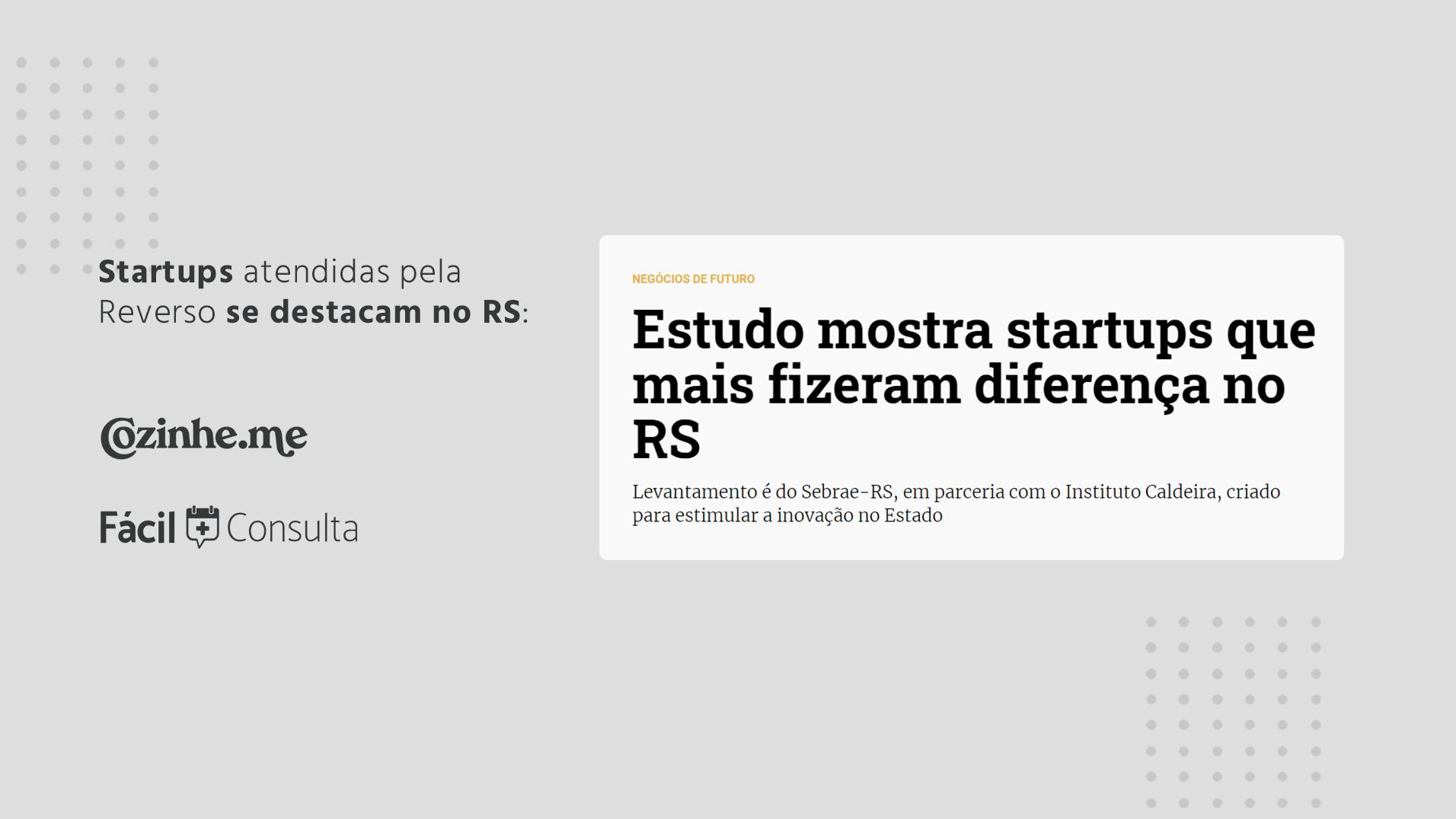 startups_comunicacao