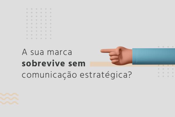 comunicacação_estratégica