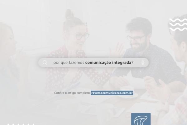 comunicação_integrada
